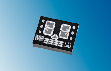 led-display-seven-segment-single