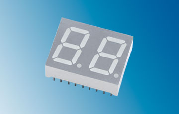 led-display-seven-segment-dual
