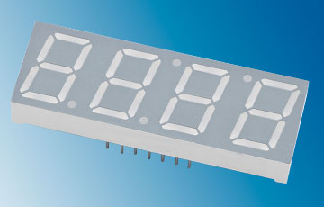 led-display-seven-segment-quad