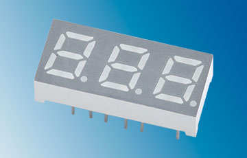 led-display-seven-segment-triple